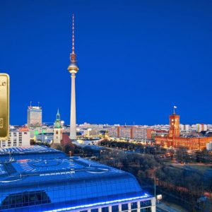 gold-barren-1-gramm-Berlin