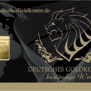 gold-barren-1-gramm-Anlage
